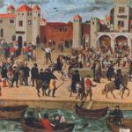 Колонии Португалии