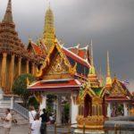 Настоящее тайское счастье (+ фото, видео)