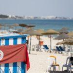 Как в Тунисе относятся к Русским?