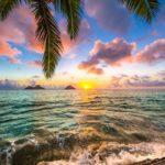 10 причин отдохнуть именно на Гавайях