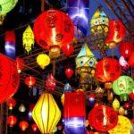 10 бесплатных достопримечательностей Гонконга