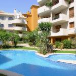 Стоимость квартир в Испании?