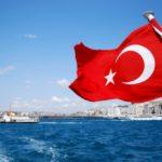 Сколько стоит путевка в Турцию на двоих?