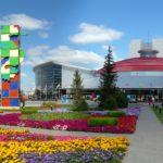 Океанариум (Астана): описание, адрес, режим работы