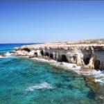 Мыс Греко, Кипр: описание, достопримечательности, интересные факты и отзывы