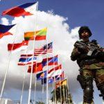 Топ-5 самых сильных армий Европы