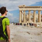 Как в Греции относятся к Русским?