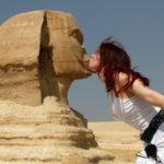 Почему не стоит ехать в Египет?
