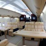 Сколько стоит билет бизнес класса в самолёте? (В сравнении с обычным билетом на тот же рейс)