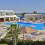Сколько стоит путевка на Кипр?