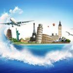 10 самых дешёвых для туристов стран Европы