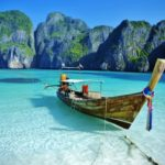 Что привезти из тайланда?