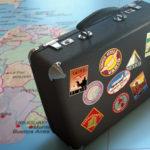 Что нужно туристу для поездки в Германию