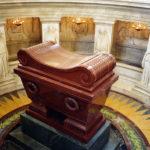 Гробница Наполеона
