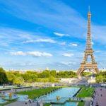 Лучшие магазины и бутики Парижа