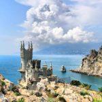 Сколько стоит отдых в Крыму семьей?