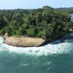 Гвинея — 30 фактов о стране