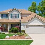 Сколько стоит дом в США?