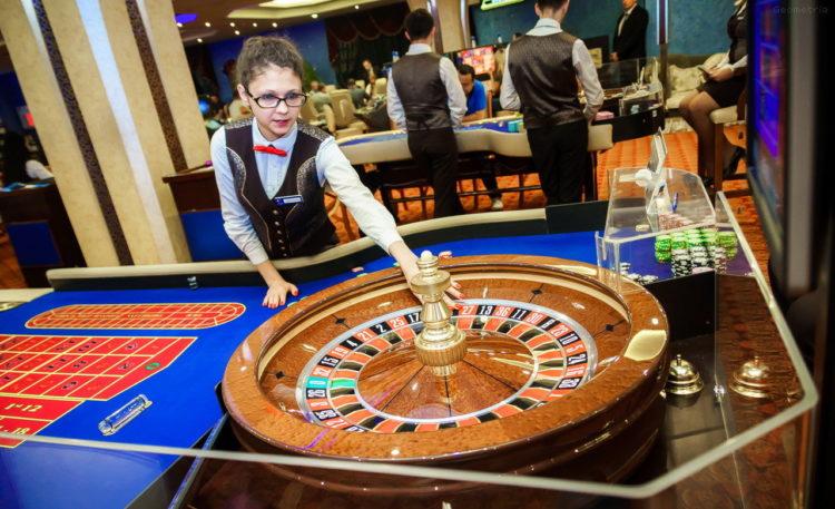 Специфика охраны ночных клубов и казино скачать игру игровые автоматы на компьютер бесплатно через торрент