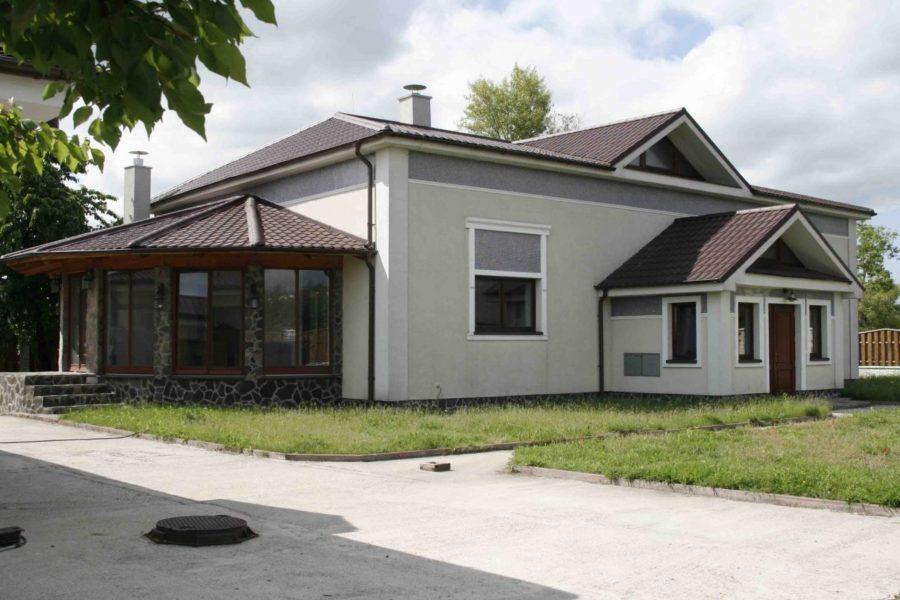 Стоимость дома в словакии в какую страну проще получить шенген
