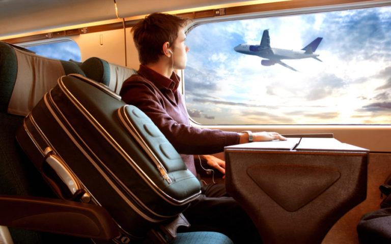 Как купить билет на самолет с открытой датой? Что это значит?