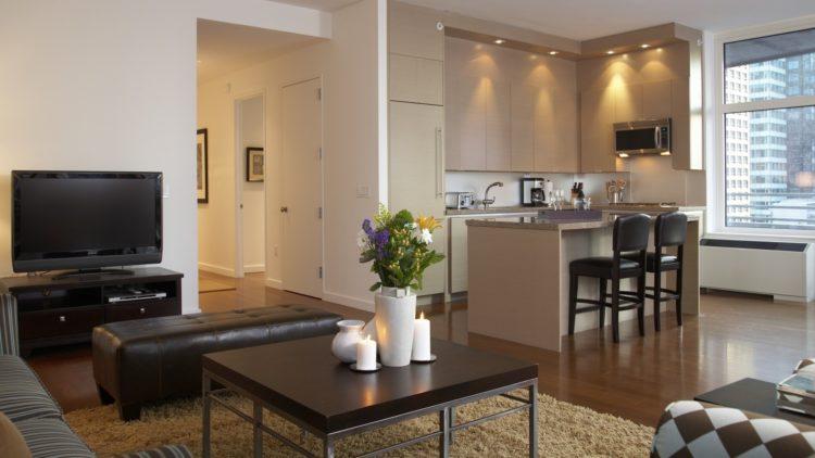 Сколько стоит квартира в бруклине фото дубай высокого разрешения