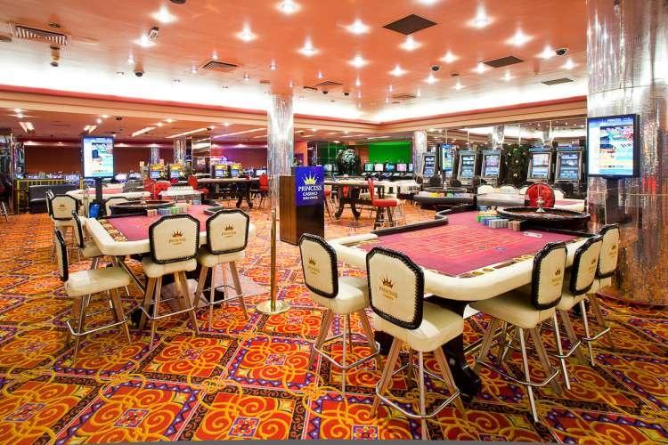 Большинство посетителей казино счастья за хвост смотреть покер онлайн бесплатно на русском языке
